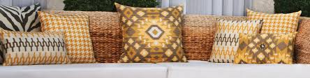 outdoor pillows sunbrella pillows outdoor throw pillows