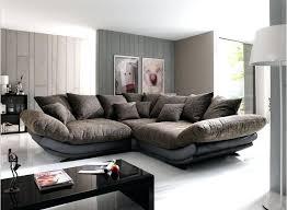 Comfy Sectional Sofa Comfy Sofa Living Room Sectional Ideas Big Comfy Sectional Sofa