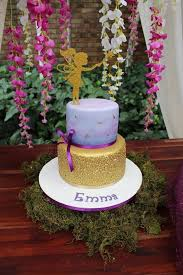 fairy cake topper glitter fairy cake topper with hello pretty buy design