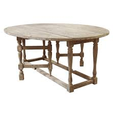 dining tables with drawers foldable dining table set small dining