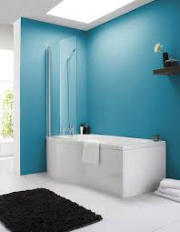acrylic shower panels deathrowbook com