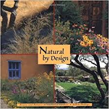 Southwest Landscape Design by Natural By Design Beauty And Balance In Southwest Gardens Judith