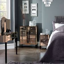 Bedroom Furniture Showroom by Post Taged With Ashley Furniture Showroom U2014