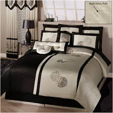 Baby Bed Comforter Sets Comforters Ideas King Bed Comforter Sets King Size Bed Forter