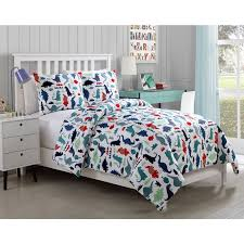 30 best kids bedding images on pinterest boys bedding sets