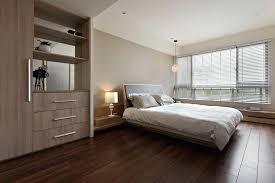 Hardwood Floors In Bedroom Kitchen Flooring Types Bedroom Best Hardwood Floors Kitchen