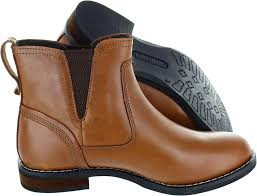 chatham s quinn leather ankle boots shoes competitive price