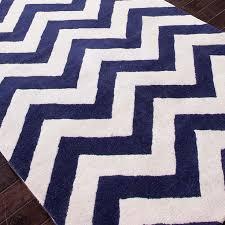 rug awesome bathroom rugs grey rug on blue and white chevron rug