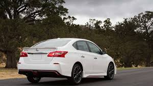 gray nissan sentra 2017 everything you need to know about the 2017 nissan sentra nismo