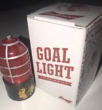 chicago blackhawks sports fan ornaments ebay