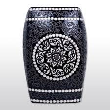 porcelain stool u2013 homenique
