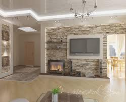 wohnzimmer komplett best wohnzimmer neu einrichten ideen photos house design ideas