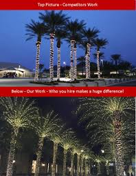 starting a christmas light installation business don u0027t compete
