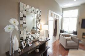 livingroom mirrors fabulous statement wall mirrors on modern for living room warm and