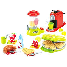 accessoire cuisine enfant accessoire cuisine enfant duktig ustensiles cuisine enfant 5