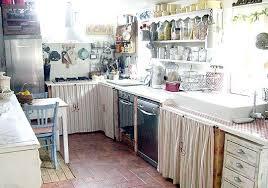 decoration rideau pour cuisine rideaux cuisine cagne unique decoration rideau pour cuisine