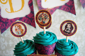 high birthday party ideas after high birthday cake after high birthday party ideas