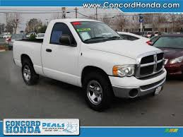 2005 dodge ram 1500 single cab 2005 bright white dodge ram 1500 slt regular cab 25401071