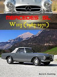 cheap mercedes 230 sl find mercedes 230 sl deals on line at