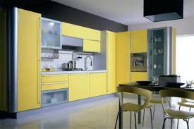 office design office cabinet design images home office cabinet