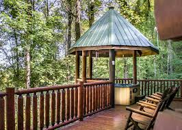 Bargain Structures In Stock Pine Creek Structures Great Smoky Mountain Vacation Cabin Rentals Natural Retreats