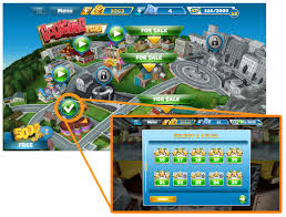 28 home design game levels game design home hottest home home design game levels uncovering clear cut products for cooking fever cheats ios