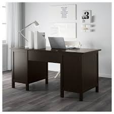 Small Desk And Chair Set by Desks Ameriwood Office L Shaped Desk Executive Desk Chair