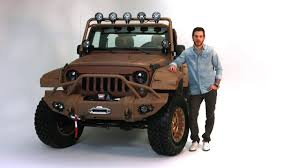 starwood motors starwood motors 2 tyler seguin 2 on vimeo