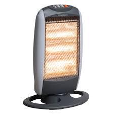 patio heater cover 1200w portable halogen heater at wilko com