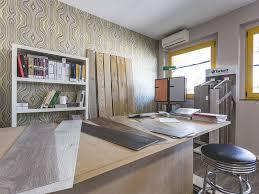 azienda soggiorno rimini azienda di soggiorno rimini ispirazione di design per la casa e