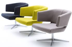 Magnificent Modern Office Lounge Chairs Lounge Furniture For Sale - Office lounge furniture