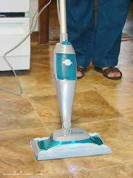Swiffer Hardwood Floors Get Your Home Ready With Swiffer Bissell Steamboost