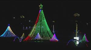 christmas lights simpsonville sc upstate holiday lights show returns to greenville pickens speedway