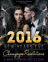 new years events in houston hyatt regency san francisco new year s hyatt regency sf nye 2017