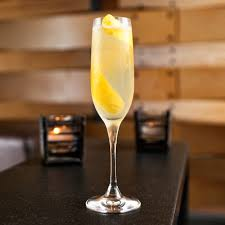 french 75 what to drink for bastille day huffpost
