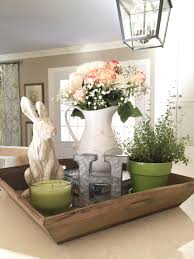 easter decorations to make for the home hippity hoppity u2014 beth hart designs