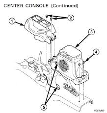 jk sub wiring diagram jeep wiring diagrams instruction