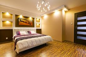 Bedroom Lighting Uk Master Bedroom Lighting Ideas Pcgamersblog