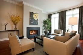 23 elegant beige living room furniture home design lover