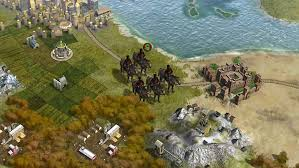 The Top Five Most Controversial Video Games Of All Time - 1 civilization game never over top 10 most addictive video games