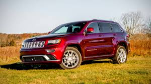 jeep cherokee 2016 price jeep grand cherokee diesel review and test drive with price