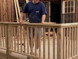 Fusion Banister Best 25 Deck Railing Design Ideas On Pinterest Deck Railings