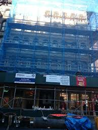 cary building at 105 chambers st in tribeca sales rentals