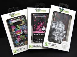 large android phones new d tech cases for android phones and more arriving this summer
