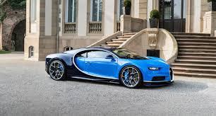 Bugatti Meme - motorburn bugatti chiron vs bugatti veyron here s how these two