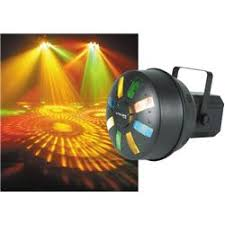 Eliminator Lighting Eliminator Lighting Lighting Effects Drumza Pics