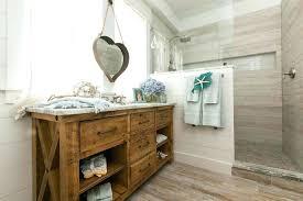 tremendous beach decor bathroom bathroom beach decor ideas