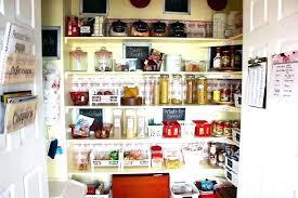 ideas for kitchen storage in small kitchen ideas for kitchen storage in small kitchen apartment kitchen