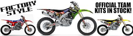 motocross gear package deals pro style mx custom motocross gear