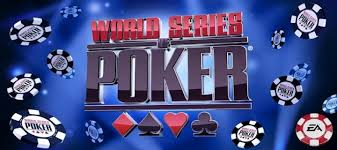 world series of mod apk world series of hack apk unlimited chips cheats